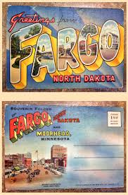 Fargo Pumpkin Patch by 104 Best Fargo Images On Pinterest North Dakota Play Food And
