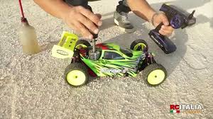 si e auto rc 2 hsp stormer nitro 1 10 buggy in rc cars