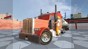 100 Truck Driving Simulator Free Amazoncom Uphill Cargo 3D Cargo