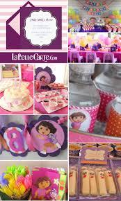 Dora The Explorer Kitchen Set Target by 198 Best Birthday Ideas Images On Pinterest Party Ideas