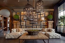 rustikale dekoration 6 schöne ideen für rustikale