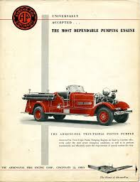 Vintage Ahrens Fox Fire Truck Brochure « Chicagoareafire.com Red Pickup Metal Farmhouse Rustic Decor Vintage Style Fire Truck Ebay Refighting Equipment Featured At Charlotte Autofair Winnipeg Fire Truck Youtube Old Village Co Rides Again The Foley Family Shares Its Love Driven Along Beaches Queen Street Stock Jennuine By Rook No 17 Cake Project Amazoncom Tonka Pumper Toys Games Reliable Key Wind Up Toy Revelstoke Vintage Fire Truck Mountaineer Engine Photos Images A Historic Picture