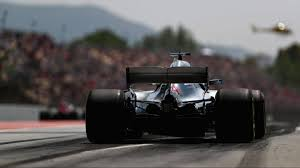 Lewis Hamilton Shines Under Clouds To Win Spanish Grand Prix - The Drive Police Identify Driver Killed In Spanish Fork Canyon Crash Deseret The Rollover Risks Of Tankers Gas Tanker Truck Explosion Critically Officials Id Utah County Man Semipickup Accident On I15 Bonnie Carrolls Life Bites Sips About Us Truck Club Magazine Forklift Truck Wheelies Youtube Mechanic Stock Photos Images Alamy Sherri Jos Because I Can World Tour Bbb Big Bike Breakdown Brazil Press Room Volvo Trucks And Fedex Successfully Demonstrate Platooning What Is The Cdl Personal Protective Equipment For Drivers Lewis Hamilton Shines Under Clouds To Win Grand Prix The Drive