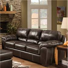 5400 1870 cocoa by American Furniture Prime Brothers