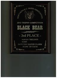 Black Bear Lodging Coupons - Heaven Fresh Canada Coupon Code July Great Wolf Lodge Deals Entertain Kids On A Dime Blog Great Wolf Lodge Coupons Home Facebook In Bloomington Minnesota What You Need Lloyd Flanders Coupon Code Coyote Moon Grille Greyhound Promo Code And Coupon 2019 Season Pass Perks Include Discounts To The Rom Wolf Lodge Deals Beaver Getting Competitors Revenue And Niagara Falls 2018 Bradsdeals Review Including Lessons Learned Tips Hotel With Indoor Water Park Opening Special Deals Family Vacation Packages
