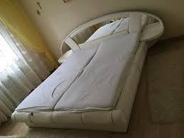 neupreis 1059 otto schlafzimmer bett 180x200 mit spiegel