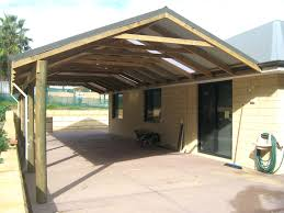Inexpensive Patio Cover Ideas by Patio Ideas Building A Patio Deck Cover Build A Patio Roof Cheap
