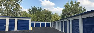 Self Storage Units Hilltop Columbus, OH | Casino Self Storage Secrailways Locksmith Columbus Ohio Open 24 Hours 8667596504 Taco Trucks In Where To Find Great Authentic Mexican Bror Is Now Leasing On The Moveliterally 34 Yd Small Dump Truck Cat Rental Store Trash Hauling Cleaning Interior Pating 2 Women Oh Moving Oh At Ricart A Ford Genesis Hyundai Kia Mazda Mitsubishi Nissan Vw Camper Van Rent Westfalia Rentals Rv From Most Trusted Owners Outdoorsy Mr Game Room Mobile Video And Laser Tag U Haul Trailer Rental Columbus Ohio Sailor Moon Episode 1