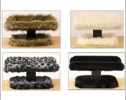 CAT TREE Furniture MODELS Luxury Cat Beds Modern Cat Tree