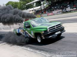 100 Diesel Pulling Trucks For Sale Dynomite Products INC