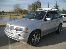 100 Cars And Trucks For Sale By Owner On Craigslist Los Angeles Avasargroupco