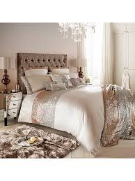 rose gold bedding collection by vince camuto i bought this