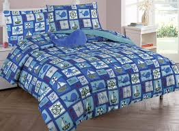 Dream FACTORY Fire Truck Ultra Soft Microfiber Comforter Set, Twin ... Trains Airplanes Fire Trucks Toddler Boy Bedding 4pc Bed In A Bag Cstruction Boys Twin Fullqueen Blue Comforter Set Truck For Both Play And Sleep Wildkin Heroes 4 Piece Reviews Wayfair Amazoncom Dream Factory Ultra Soft Microfiber Sisi Crib Accsories Baby Canada Ideas Cribbage Board Blanket Fireman Single Quilt Set Boy Refighter Fire Truck Engine Natural Kids Images On X Firetruck Wonderful Sets Locoastshuttle