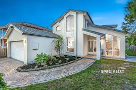 100 Houses For Sale Merrick 27 Street Keysborough VIC 3173 House