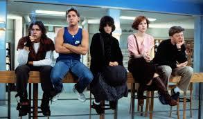 Halloween 1978 Cast Then And Now by Art U2013 Meathookcinema Com