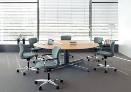 VS | Office Furniture For The Office Living Space Basic Conference Room Stock Photos Products Bos 3101832 Business Cable Chairs Four Meeting Room Alvar Aalto A Table And Four Chairs Model 69 Artek Mid1900s Table With Vintage Stickley Keyhole Trestle And Four Side Chairs Set Of And Office On Concrete Floor 3d Tables Herman Miller Marquis 3x6 Anso Fniture 48 Point Eight Steelcase Kee Square Breakroom Cherry Black 4 M Stack