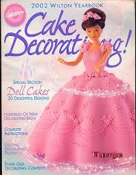 good morning wiltonwikidataldf com 2014 wilton yearbook cake