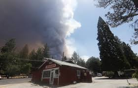 Delta Fire Near Redding Burns Over 25,000 Acres, No Containment ... 7423 Pacheco Road Redding Ca 96002 Hotpads 2019 Grand Design Imagine 2800bh Rvtradercom Massive Fire Keeps Growing Coainment Up Intertional 9800 Eagle Full De Gndolas Eureka A Used Car Truck Suv Prices Specials Reddingca Yellow Lunch Box Food Trucks Roaming Hunger American Simulator Tribal Kenworth W900 With Fontaine Flatbed Totally California Accsories And 2018 2670mk 50 Lithia Chevrolet Ca Vo9s Hoolinfo Auto And Sales Best Image Kusaboshicom 2600rb