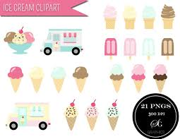 Ice Cream Clipart Set: ICE CREAM CLIPART With 21 | Etsy Used 2000 Gmc Softserve Food Truck For Sale Soft Serve Ice Cream Truck Orlando Trucks Roaming Hunger Home Angelica Ice Cream Charlies Soft Serve Creamhawaiian Shave Tru Flickr The Ultimate Mister Softee Secret Menu Serious Eats This Ghetto Ass Passed By My Block But They Had David Kurtzs Kuribbean Quest From West Virginia To The Episode 90 Smart Mouth Is Gonna Be Good Miss Twist Baltimore Delightful Treats At Twirl Dip Icecream A Chicago Melody Company