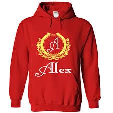 alex t shirts hoodies check price u003d u003d https www sunfrog com