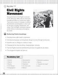 Civil Rights Lesson Plan 09a5a1f5634d Themusesantacruz