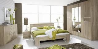 chambre a coucher complete conforama chambre complete adulte chez conforama page 0 klasztor co