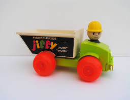 Fisher Price Dump Truck, Truck Shipping Rates | Trucks Accessories ... Vintage Fisher Price Little People Truck Ardiafm Amazoncom Fisherprice Fire Ride On Toys Games Helping Others Continue Dump Walmartcom Deluxe Vehicles Bdy81 Vintage Toy Set Truck And Figure Mailman Mail Preschool Trucks 1977 Ad Advertisement Gallery Rc Car Toy Blaze Monster Machines Transforming Wheelies Recycle Euclid Plus Starting A Business Also Cake Ideas And Ford Tracys Some Other Stuff Looky Adstoys