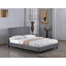 Wayfair Upholstered Bed by Found It At Wayfair Co Uk Fusion Upholstered Bed Bedroom