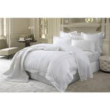 the simmons beautyrest imperial collection sublime is as