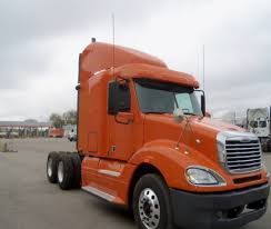 Freightliner   Columbia-Glider   Trucks For Sale East Coast Used Truck Sales Buy A Game Truck Pre Owned Mobile Theaters Used Trucks For Sale Work Big Rigs Mack Schneider Now Offers Peterbilt And Kenworth Trucks Christopher New Parts Trucks For Sale Used 2013 Freightliner Scadia Sleeper In Free About On Cars Design Ideas With Hd Schneider Tional Trucking Youtube Truckingdepot