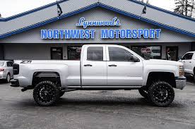 Used Lifted 2015 Chevrolet Silverado 1500 Z71 4x4 Truck For Sale ... Used Lifted 2016 Chevrolet Silverado 3500 High Country 4x4 Diesel Trucks For Sale In Michigan At Peters Tricked Out Trucks New And Ford Ram Tdy Sales Www 2014 Dodge 1500 Express Truck 39433a 2007 Toyota Tacoma Prerunner In San Diego At 2017 Trd Sport 40366 14272011semacustomtrucksdodgeram2500 4 X Ultimate Rides Houston Texas Best Resource 44 Lifted Chevy For Sale On Craigslist