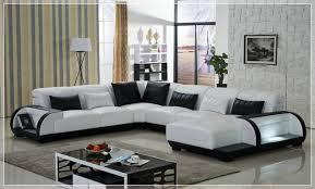 Living Room Corner Decoration Ideas by Corner Sofa Living Room Boncville Com