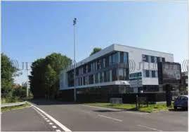 le bureau villeneuve d ascq bureaux à louer le carre d or 59650 villeneuve d ascq tl2799 jll