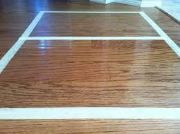 hardwood floors clean rejuvenate before after