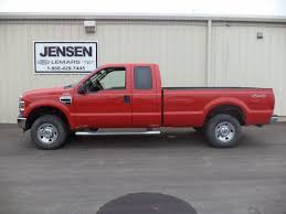The Ford F-250 Continues To Be Offered With Three Cab Configurations ... Truck Bed Schematic Design All Kind Of Wiring Diagrams Truck Cap Size Rangerforums The Ultimate Ford Ranger Resource Bak 26329bt 52018 F150 With 5 6 Bakflip Cs 1994 Toyota Pickup Front Steering Diagram House Shdown Trend Vs Dimeions F Styling 150 New Car Models 2019 20 A Frame Illustration 2wd 2010 Top Reviews Dodge Ram Length Awesome