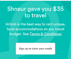 Airbnb First Time Coupon 2018 : Beautyjoint Coupon Code ...