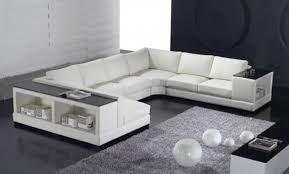 canape cuir blanc ikea salon cuir ikea 28 images canap 233 s fauteuils cuir tissu