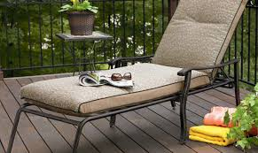 Wilson And Fisher Patio Furniture Cover by September 2017 U0027s Archives Agio Outdoor Furniture High End Patio