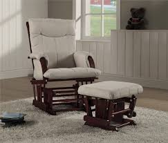 Dorel Rocking Chair Canada by Furniture Awesome Dutailier Glider Ideas U2014 Metaxpress Com