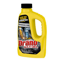 Drano Wont Unclog Kitchen Sink by Drano Not Working Kitchen Sink