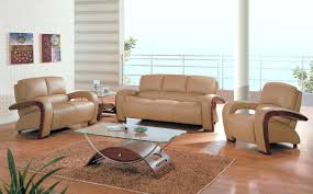 Berkline Leather Sleeper Sofa by Latest Leather Sofa Designs U2013 Lenspay Me