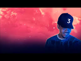 Big Krit Money On The Floor Soundcloud by The Best Chance The Rapper Songs Complex