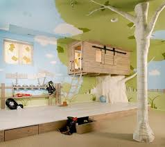 Diy Kids Bedroom Interesting On Throughout Ideas That Will Keep Them Occupied 14