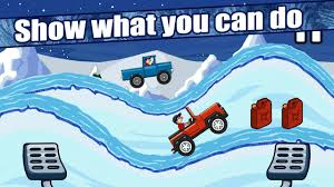 Snow MMX Trucks Hill Climb For Android - APK Download Monster Truck Hill Racing Labexception Mobile Games Development Everyone Should Care About The Pikes Peak Climb The Drive Extreme Utv Archives Busted Knuckle Films Semi Banks Freightliner Super Turbo Havelaar Canada Bison Create Car Hill Climb Racing Cars Bikes Trucks And Engines Leyland Euxton Primrose School Snow Mmx For Android Apk Download Ab Transportation On Twitter Are Not Large Cars Wther Highway Vehicles Stock Photo Royalty Free Speed Energy And Stadium Super Introduce Inaugural Mikes