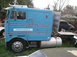 1980 Peterbilt 352 - 110 The Only Old School Cabover Truck Guide Youll Ever Need Freightliner Launches Refuse Transport Topics Midamerica Show Return Of The Trucks Mediumduty Sales Build On 2017 Gains Surpass 16000 In January 7314790160 2005 Peterbilt Wwwtopsimagescom New Inventory Northwest 196988 Gmc Astro This Highway Star Went Dark As C Hemmings Peterbilt Dump For Sale American Historical Society