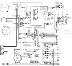 Telsta Bucket Truck Wiring Diagram : 34 Wiring Diagram Images ... Old Telsta Bucket Truck Wmx Tehnologies6999 Flickr Altec Controls Schematic Not Lossing Wiring Diagram Boom 26 Images 2000 Intertional 4900 T40d Cable Placing Big Versalift 37 Free For You Tesla Hot Trending Now T40c Great Installation Of I Need A Wiring Schematic For 28 Ft Telsta Bucket Truck