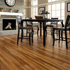 Moso Bamboo Flooring Cleaning by 1 2