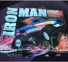 Used Rare Iron Man RC Truck 1990's In B28 Birmingham For £ 100.00 ... Big Sandy Arena Hosts Monster Trucks And Brides This Weekend Ironman Monster Jam Surprise Egg Learn A Word Hot Wheels Youtube Crazy Motorbike Party With Spiderman Batman Have Fun In Iron Man Vs Wolverine Diecast Toy Trucks Atlanta Motorama To Reunite 12 Generations Of Bigfoot Mons Watch Superman Spiderman Bnultimate Car Competion Wiki Fandom Powered By Wikia Iron Man 2018 Truck 695 Pclick 999 Misc From Rcracer Showroom Mrc Tamiya Rc Radio Rev Tredz Vehicle Walmartcom Walmart Within Amusing