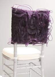 Pucker Aubergine Chair Sleeve | Tesoro Event Rentals Stuart Event Rentals For Bay Area Party Weddings Chair Decor Princess Occasions Chair Cover Rentals Sacramento Wedding Decorations Elk Grove Rental Rochester Mn New Store In Update Rental Covers 28 Images Information Linen Sash Covers And Sashes Noretas Inc Rent Hussen Incl Cleaning Etsy And Linen Capitol Cleaners Niagara Falls Ny 13 Stylish Wedding Tips Ideas Dreamschair Coverschair Sterling Heightsrent Linens Devoted Events Page 2