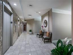100 Dpl Lofts 1505 Elm Condos Of Dallas TX 1505 Elm St